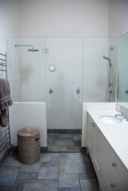 ensuite bathroom ideas 11 best ensuite ideas images on pinterest shower rooms bathroom