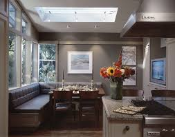 Kitchen Booth Seating Kitchen Transitional Kitchen Banquette Furniture Kitchen Transitional With General