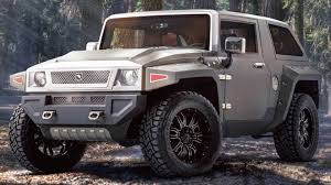 jeep tomahawk hellcat v8 wrangler now theyu0027re not the first ones to think that a