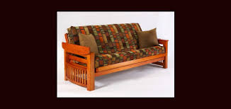 futon covers furniture shop