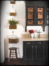 painting kitchen backsplashes pictures ideas from hgtv country kitchen backsplash ideas pictures from hgtv the popular