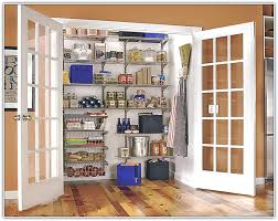 kitchen pantry door ideas kitchen pantry door ideas home design ideas