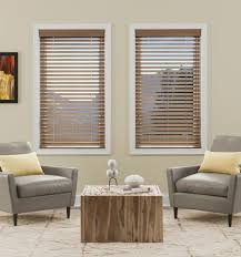 Shortening Faux Wood Blinds Best 25 Faux Wood Blinds Ideas On Pinterest Sliding Door
