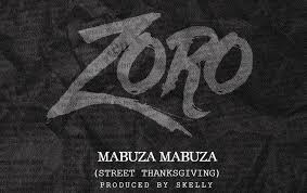 download mp3 you look so beautiful in white download mp3 zoro mabuza mabuza street thanksgiving