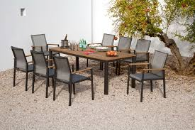 Aluminum Dining Room Chairs Chestnut Hill Philadelphia Pa Patio Furniture Accessories