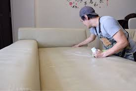Sofa King Furniture by Sofa King Leather Cleaning Service Massimmo 5 1 L In Cream