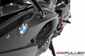 siege social bmw fullsix carbon bmw s1000rr carbon fibre parts 2015 2016 2017