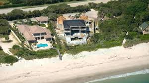 luxury homes for sale vero beach fl 5 brs 6 2 bas youtube