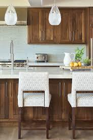 Kitchen Design Ct Anglers Retreat U2014 Rumor Designs