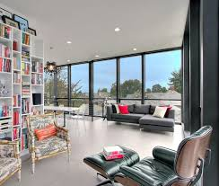 small house decoration small house decorating ideas musicyou co