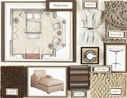Interior Designe Best 10 Interior Design Boards Ideas On Pinterest Mood Board