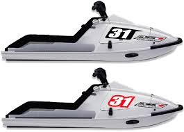 blank motocross jersey lg1 designs motocross graphics jet ski graphics sportbike