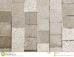 white marble tiles texture stock photo image 55936161