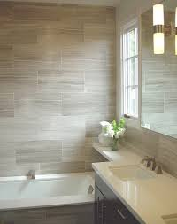 simple bathroom remodel ideas simple bathroom designs home interior design ideas home renovation