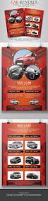 rent a lexus lfa toronto 34 best modern car campaigns images on pinterest advertising