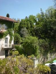 One Bedroom Holiday Cottage One Bedroom Holiday Apartment On The Upper Floor Of A Villa In