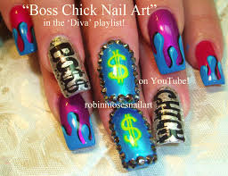 nail art design shine nail art diva nail art boss nails