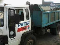 trucks for sale volvo used nigerian used volvo truck for sale autos nigeria