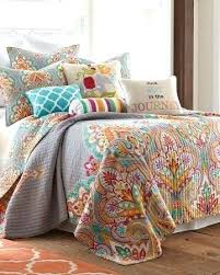 Bedding Quilt Sets Luxury Quilted Bedspreads And Throws Luxury Bedroom Comforter Sets