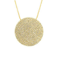 yellow jewelry necklace images Necklaces kevin jewelers jpg