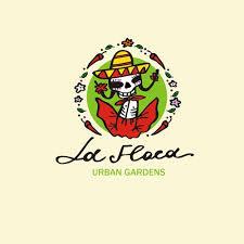Seeking Kickass Farmer In Seeking Kickass Logo Logo Business Card