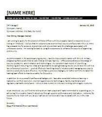 career transition cover letter career change cover letter example