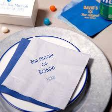 wedding napkins wedding napkins custom coasters napkins matches more