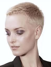 overweight with pixie cut elegant short pixie hair cut razanflight com