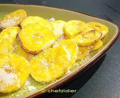 cuisiner des bananes cuisiner des bananes plantain excellent grosses bananes plantains