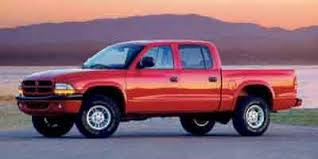 2000 dodge dakota cab for sale 2000 dodge dakota cab sport slt specs and performance