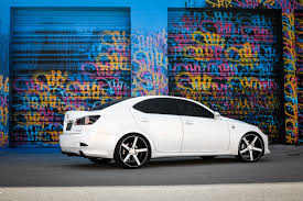 lexus is 250 miami fl lexus is exclusive motoring miami exclusive motoring miami