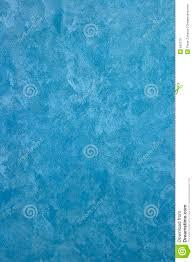 Texture Paints Designs - textured wall paint images natural home design