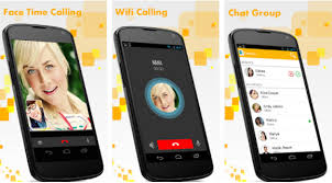 facetime for android app facetime for android free calling app