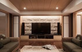 asian home interior design interior design for asian homes house design plans