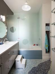 Bathroom For Kids - bathroom tiles for kids interior design