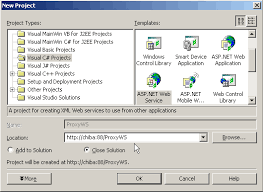 membuat file xml dengan vb6 impersonation using recursive web services part ii ideas for free