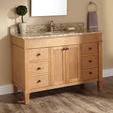 36 Inch Bathroom Vanity Without Top by 30 Inch Vanity Without Top Home Design Ideas