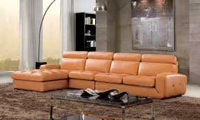 Cheers Sofa Hk Turkish Furniture Living Room Turkish Furniture Living Room