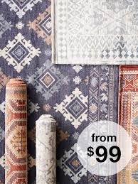 683 Best Pattern Wallpaper Textiles by Geometric Rugs Target