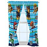 90 Inch Curtains Drapes Amazon Com 81 To 90 Inches Draperies U0026 Curtains Window