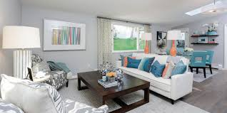property brothers houses property brothers living room designs coma frique studio faa0d3d1776b