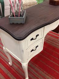 Chalk Paint Furniture Images by More Chalk Painted Furniture U0026 Why Wal Mart U0026 I Are Fighting