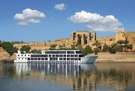 viking river cruises unveils new ship design in