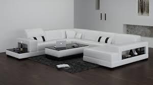 wohnzimmer couchgarnitur wohnzimmer lizenzfreie vektorgrafiken kaufen 123rf