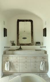 Beach Cottage Bathroom Ideas 460 Best Bathrooms Images On Pinterest Bathroom Ideas Room And