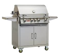 get your grill on and get it set up for free dealtown us patch