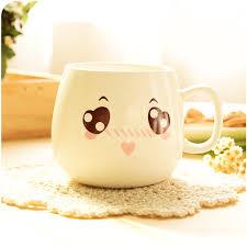 online get cheap clearance coffee mugs aliexpress com alibaba group