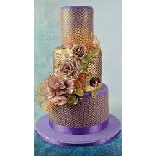 cake lace bowman cake lace mat fishnet cake craft