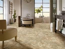 7 best vinyl flooring images on pinterest vinyl flooring