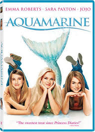 thanksgiving themed movies mermaid movies for kids and families